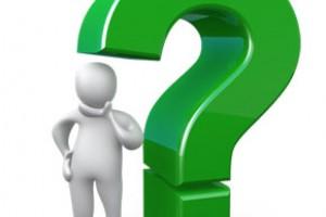 FAQ/Задать вопрос