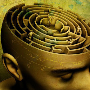 Психоаналитик>