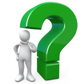 FAQ / Задать вопрос