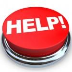 Помощь или услуга?