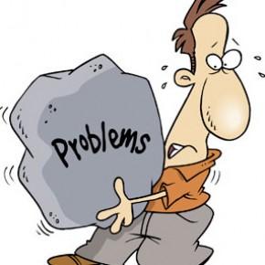 С какими проблемами обращаются за помощью к психоаналитику, психологу,  психотерапевту?